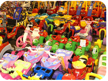 About Kidsignments Sale - 30,000sqft Consignment sale in Lawrenceville GA at the Gwinnett County Fairgrounds