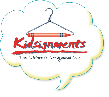 Gwinnett's largest semi-annual kids consignment sale featuring kids clothing, toys, baby equipment, cribs and anything else kid related! A sale not to be missed for baby and children's clothing, toys, and maternity items!